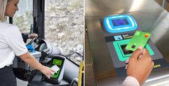 Breakit - Nu värvar SL – för att bygga det nya biljettsystemet