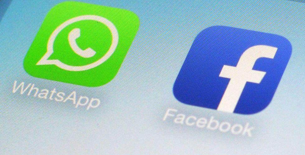 Whatsapp höjer säkerhetsnivån - alla meddelanden blir krypterade