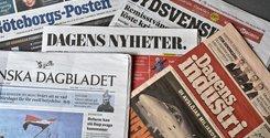 Tuffare läge för DI:s gäng – lönsamheten halverad