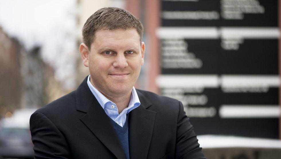 Breakit - Qliro backar över 40 miljoner kronor - svag krona ökar förlusten