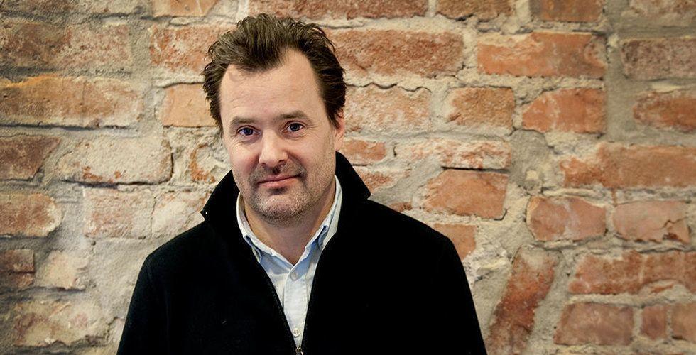 EQT Ventures investerar 240 miljoner i Bimobject – värderingen rusar