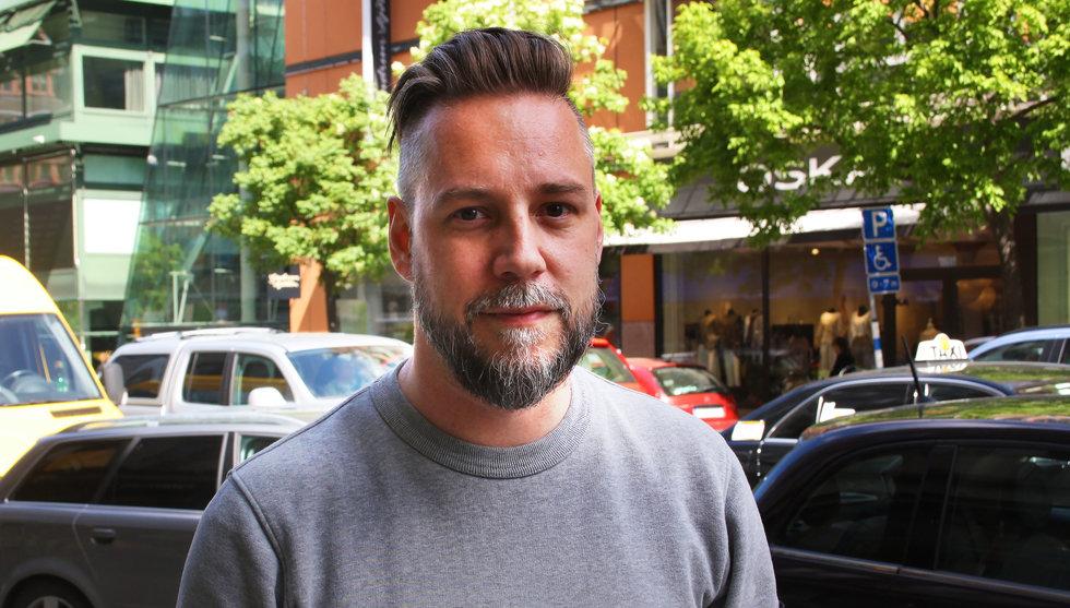 Uppsalabolaget Cloapp öser på – tar in ytterligare 5 miljoner kronor