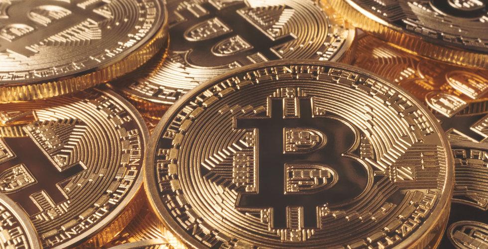 Amerikanska toppuniversitet investerar i kryptovalutor