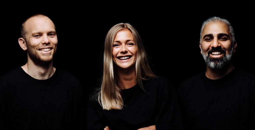 """Blq stänger fond på 200 miljoner – ska investera i """"trenden bakom trenden"""""""