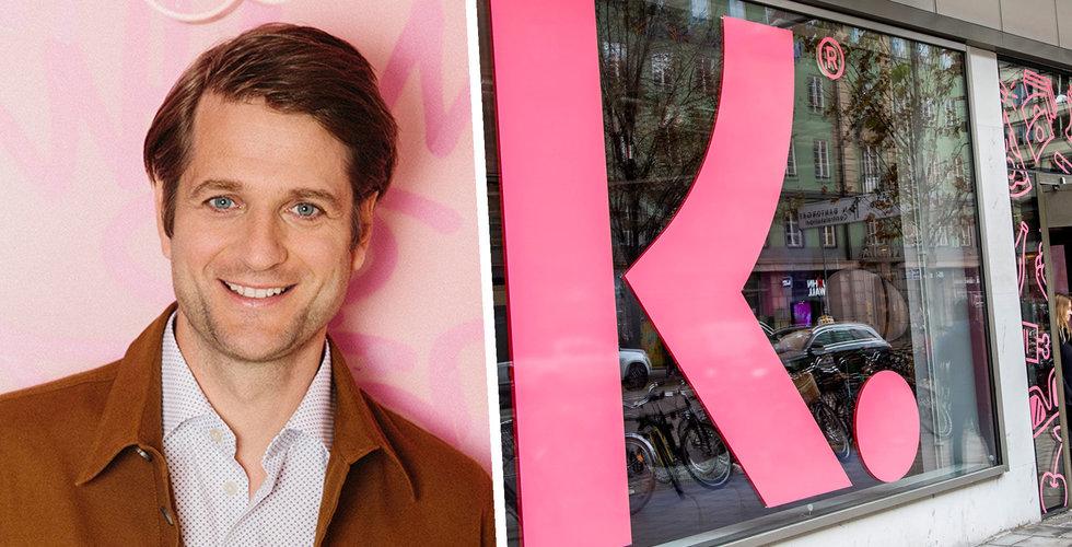 Klarna köper upp – och lägger ner – Search Engine Marketing Sweden