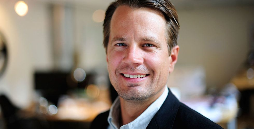 Sparappen Dreams växer  – köper upp teknikbyrå