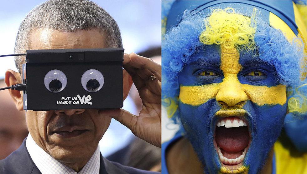 Ingen boom för VR - men första succén kan mycket väl bli svensk