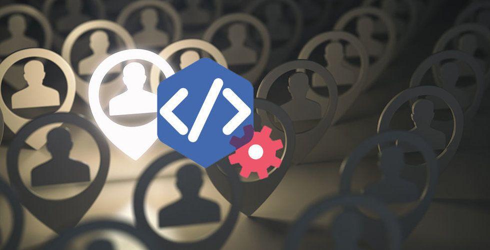 Facebook svarar – det gäller för dig som använder pixeln