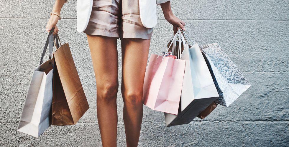 Fler företag har gått i konkurs i sommar