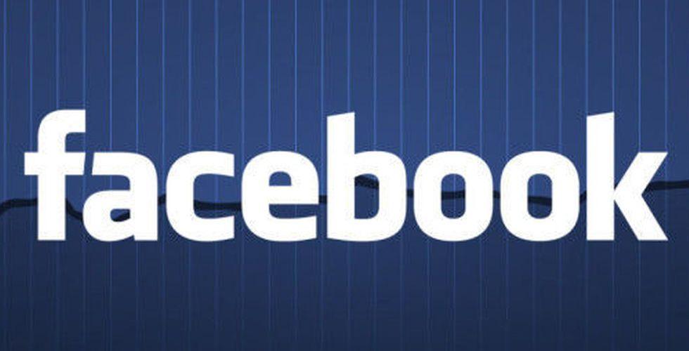 Facebook har nu 73 procent av intäkterna i mobilen