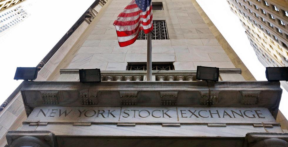 Breakit - New York-börsens har ingen brådska med att erbjuda bitcoin-terminer