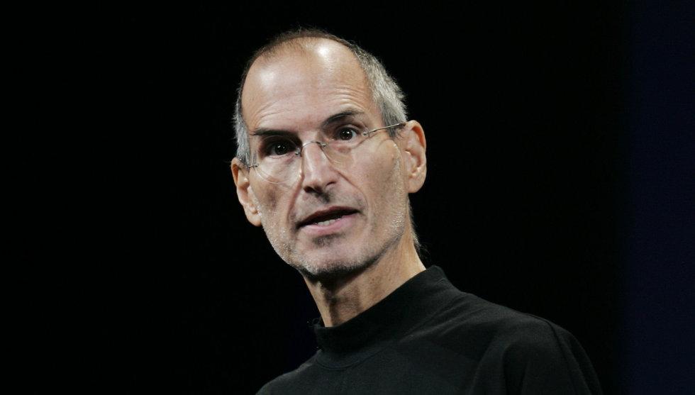 3 knep Steve Jobs använde för att göra möten superproduktiva
