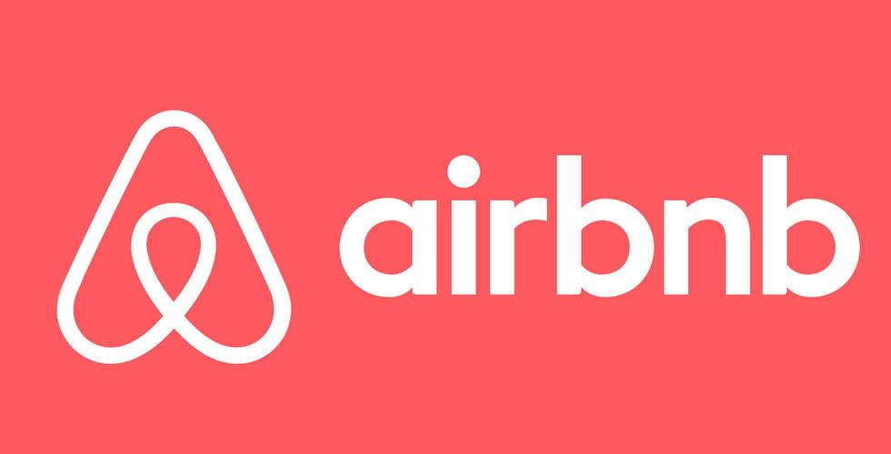 Breakit - Kriminella uppges använda Airbnb för penningtvätt