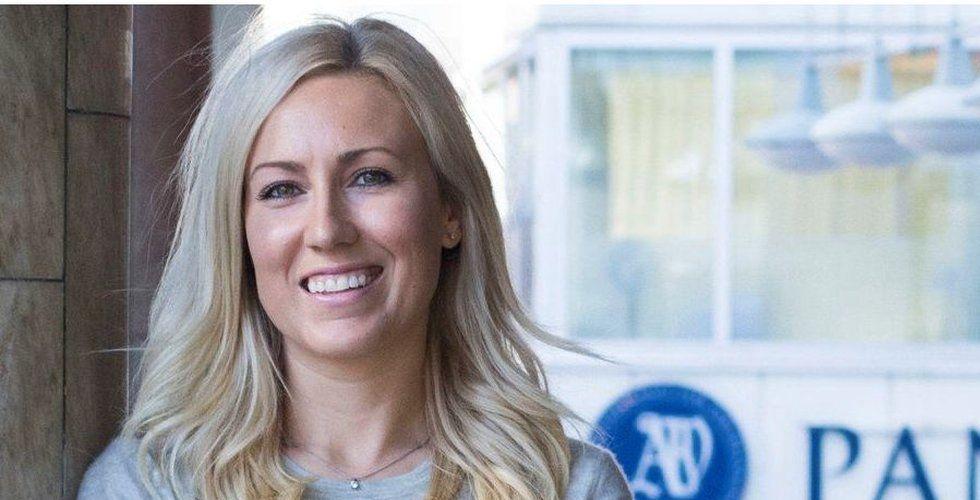 Fyndiq stuvar om i styrelsen – Jessica Schultz lämnar