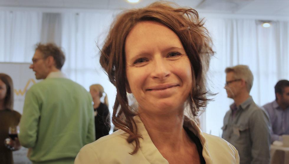 Breakit - Genomslag för startup-manifest – men svalt intresse från politiker