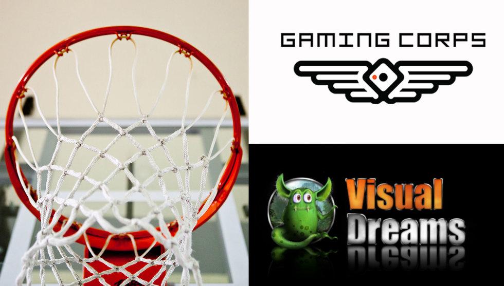 Breakit - Ny svensk spelaffär - Gaming Corp köper Visual Dreams