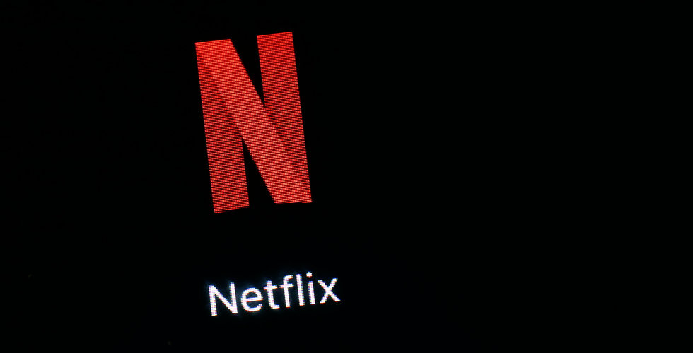 Netflix skippar Cannes även i år