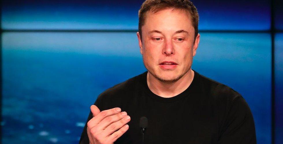Google-toppen: Därför har Elon Musk helt fel om superintelligens