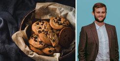 Ajdå, är kakfesten på väg att ta slut? Nya spelregler för cookies