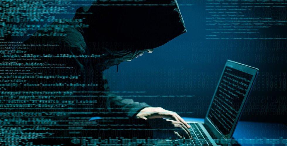 Breakit - KTH ska utbilda företag i etisk hackning - för att ge skydd mot IT-attacker