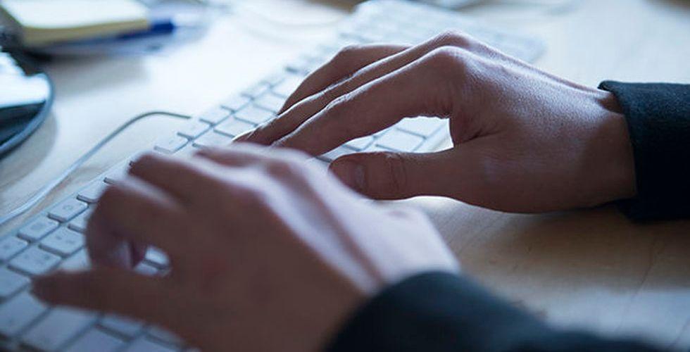 Konsulttjänsten Vakanta tar in miljoner från Aggregate media