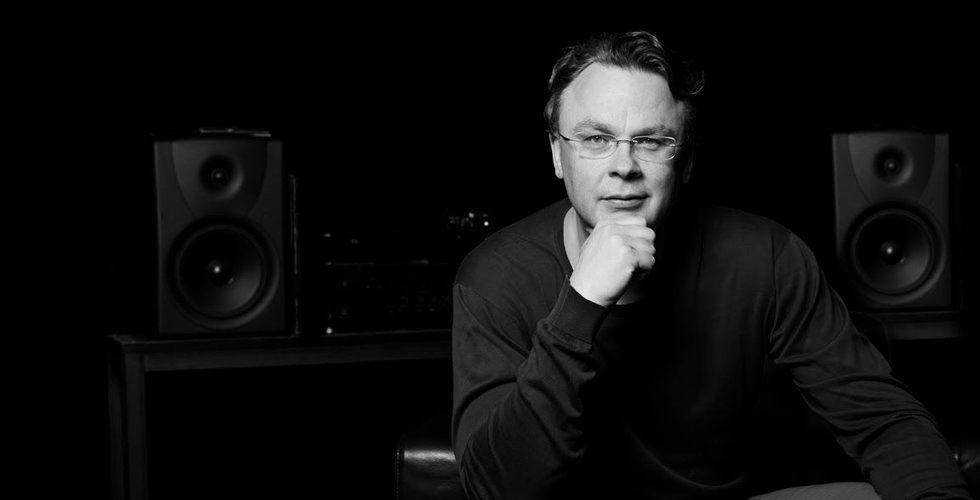Svenska musikbolaget Kobalt stänger jätterunda – tar in 660 miljoner kronor