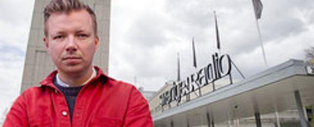 Emanuel Karlsten: Finns det en gräns för när P3 behöver lägga ner?