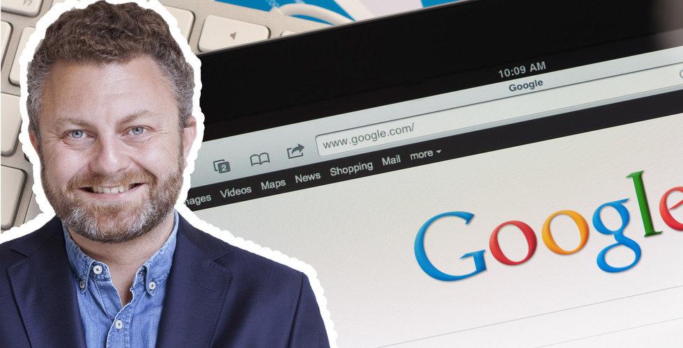 Fem SEO-tips för att ranka högt på Google 2020