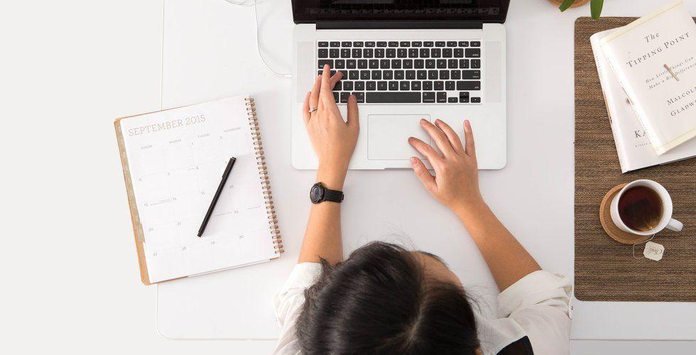 Säkra affären digitalt – testa e-signering gratis i 30 dagar!