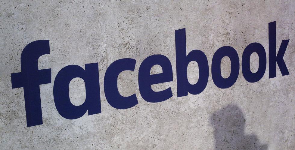 Federala myndigheter utreder Facebook och användandet av personlig information