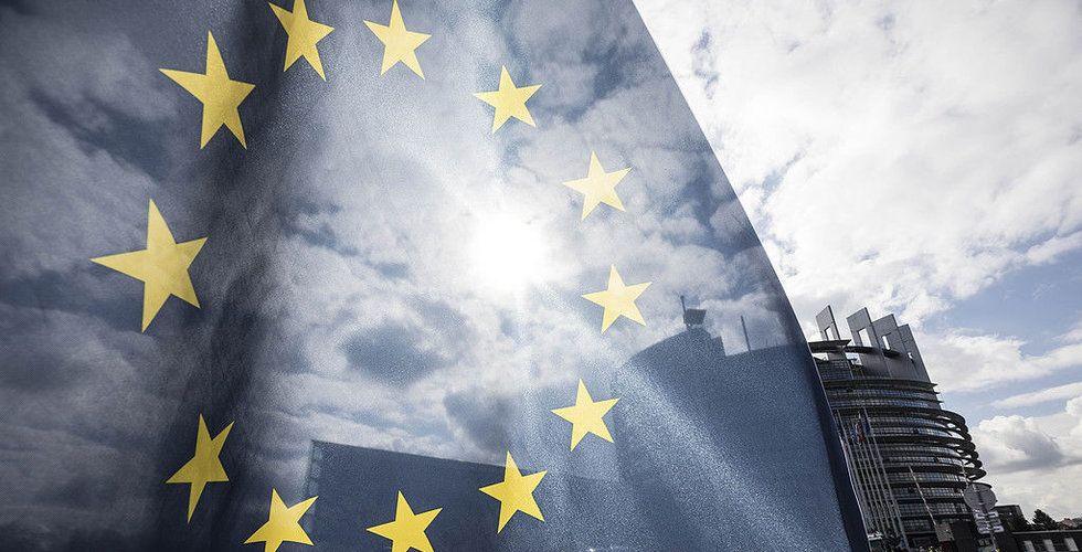 Striden om internet avgjord – upphovsrättsdirektivet blir lag