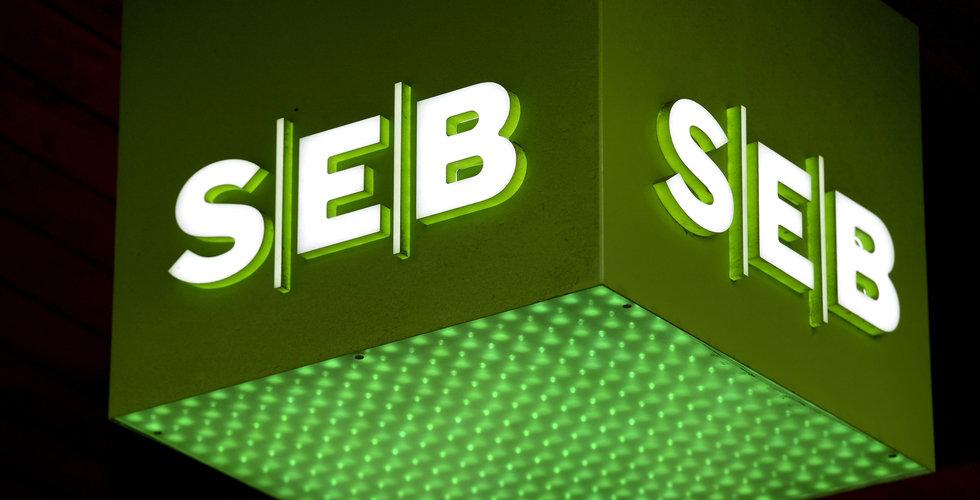 Breakit - Analys: De nya billiga bolånen kan pressa storbankerna