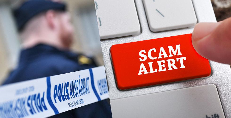 Breakit - Stor ICO-bluff avslöjad – lovade 13 gånger pengarna på en månad