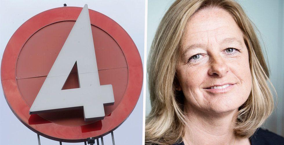 Telia har slutfört förvärvet av Bonnier Broadcasting