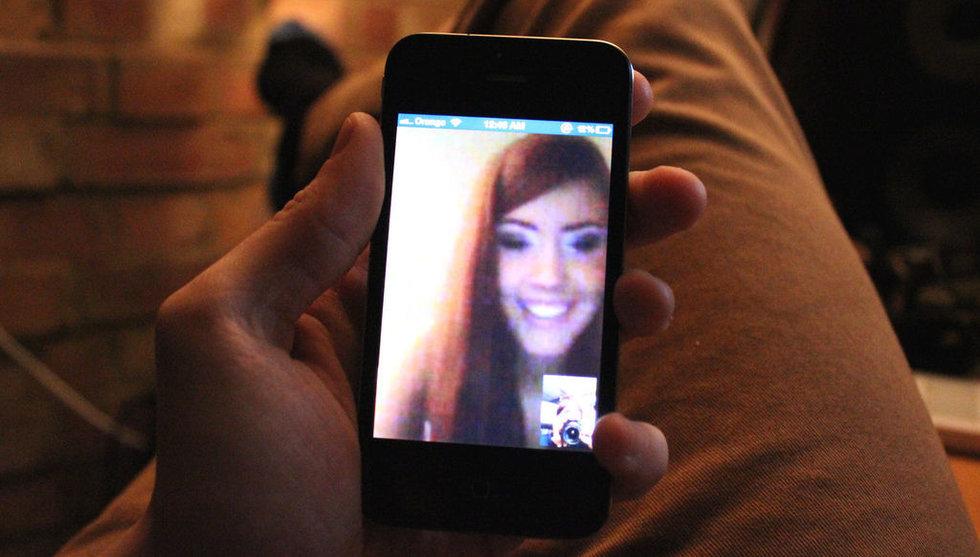 Breakit - Facebook har dumpat Skype