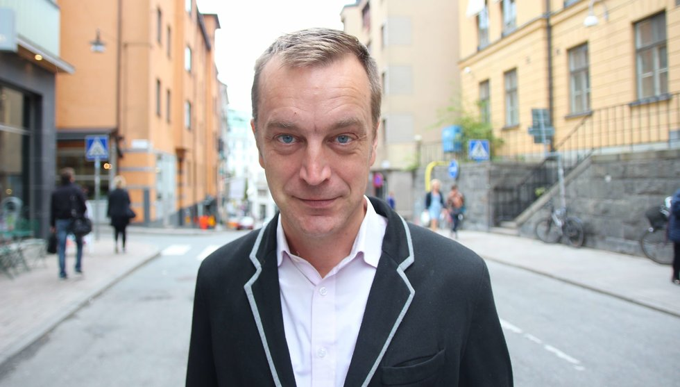 Så borde startups göra för att komma runt bokrisen i Stockholm