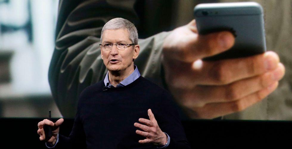 Breakit - FBI:s vinst mot Apple kan bli ett rejält bakslag för techjätten
