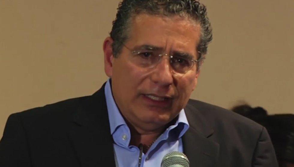 """Breakit - Mossack Fonsecas grundare: """"Hackers bakom Panama-läckan"""""""