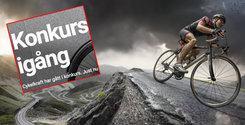 """Efter konkursen – snart avgörs cykelkedjans öde: """"Fått in bud"""""""