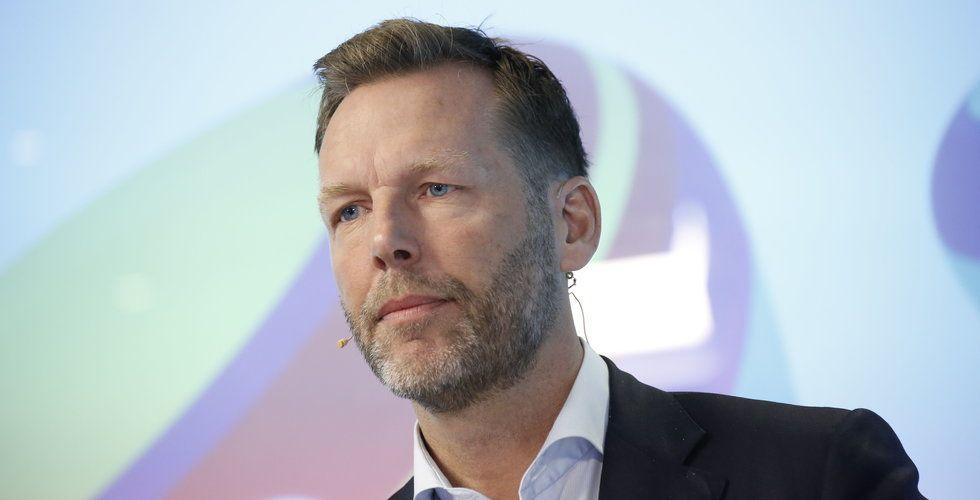 Breakit - Telia köper AI-företaget Humany för att erbjuda kunderna smart kundtjänst