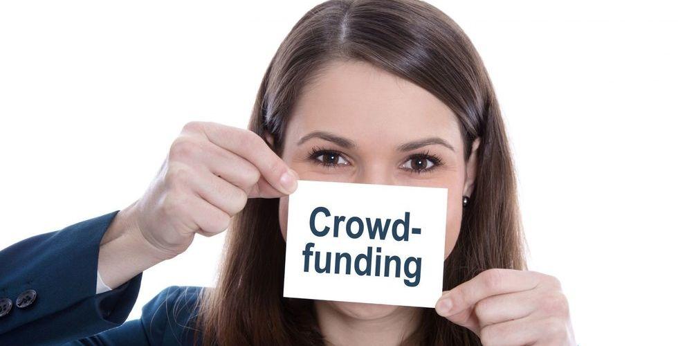 Snart kan nästan vem som helst investera i amerikanska startups