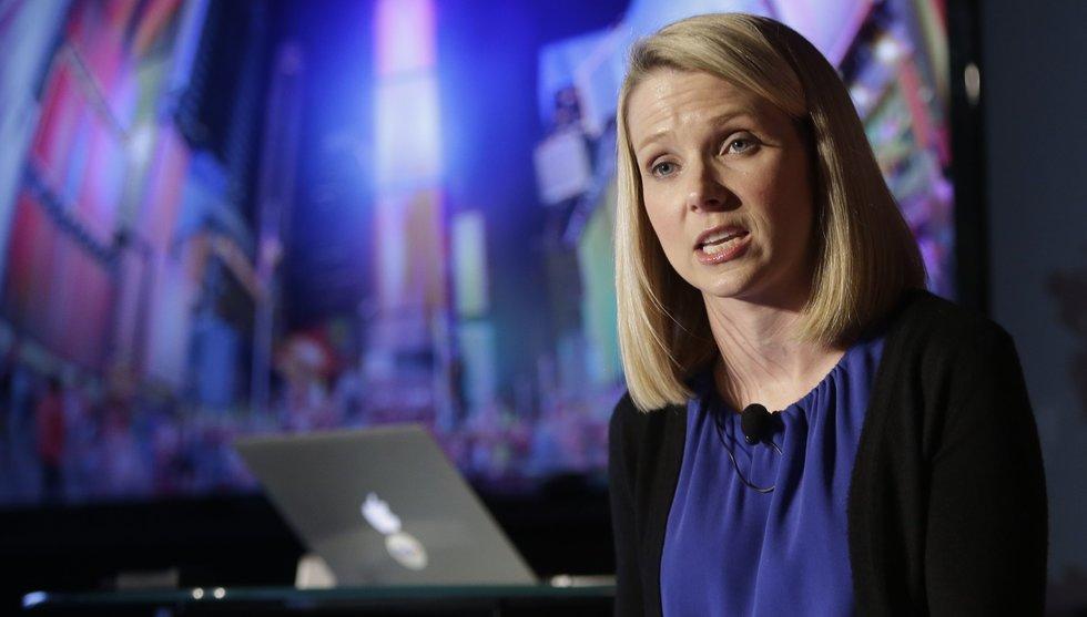 Microsoft till riskkapitalister: Vi ger er lån - om ni köper Yahoo