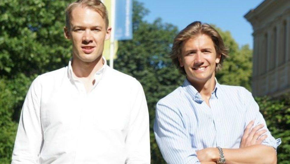 Efter Schibsteds investering - nu stänger Bolånegruppen sin tjänst