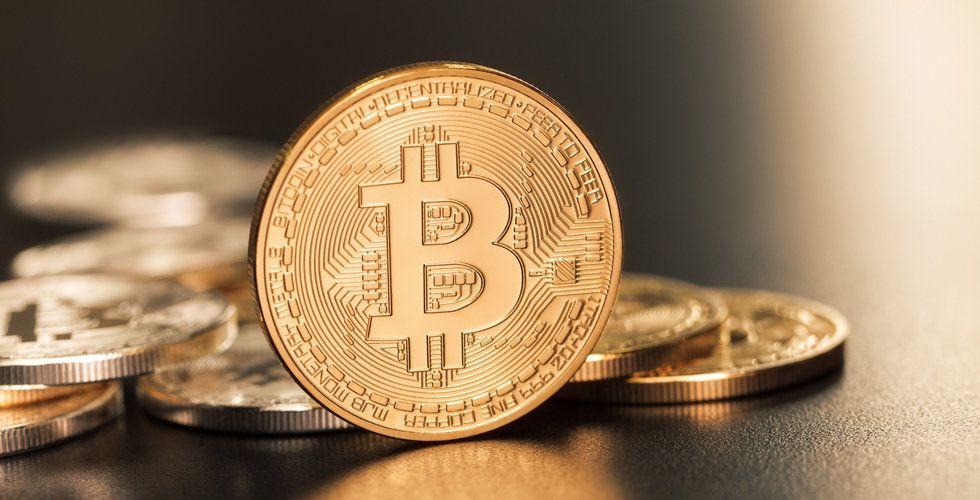 Coinbase policychef slutar – går till Andreessen Horowitz