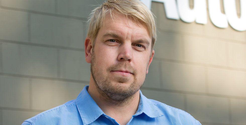 Daniel Eks uppmaning riskerar att spä på människors oro – låt oss inte skapa mer panik