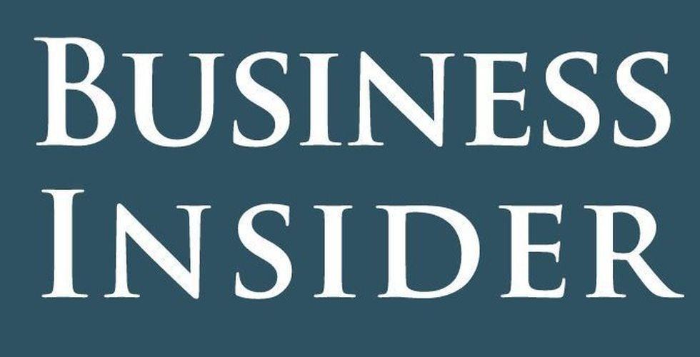 Klart idag: Business Insider går in på den svenska marknaden