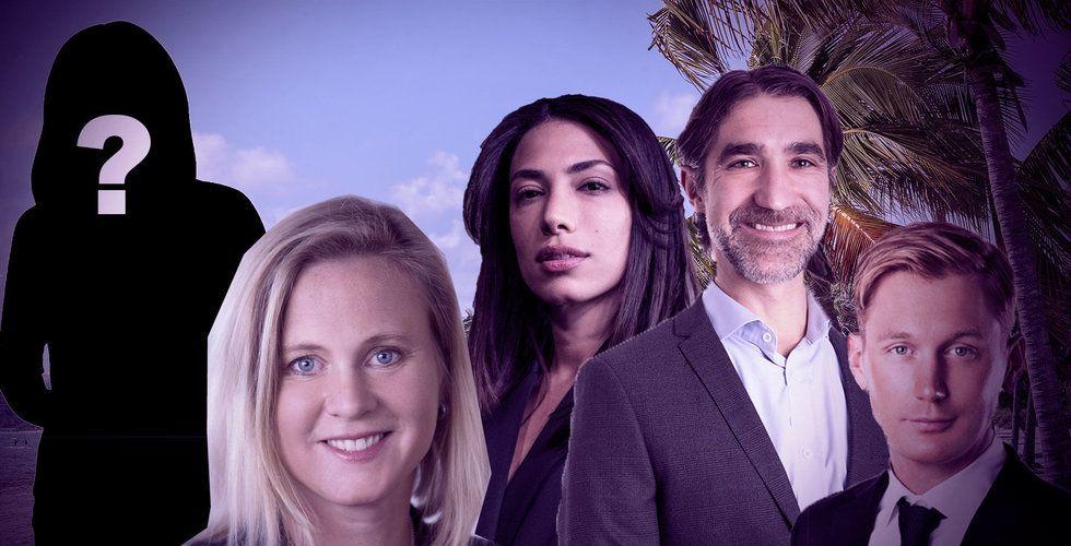 Hemliga Oatly-miljardären, heta börsbolaget nobbas – och var hamnar nya Silicon Valley?