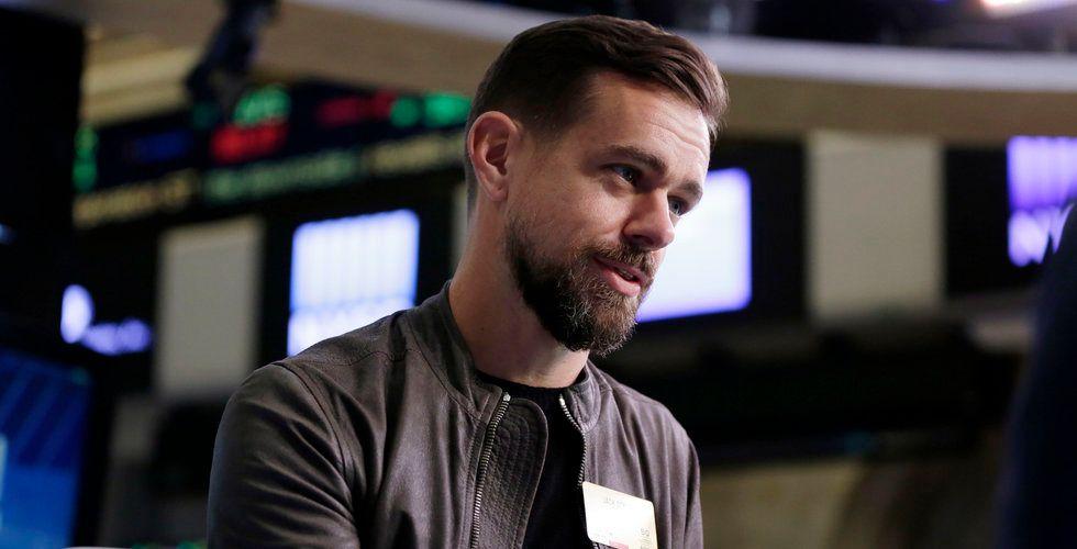 Storägaren: Jack Dorsey kommer tvingas välja mellan Twitter och Square