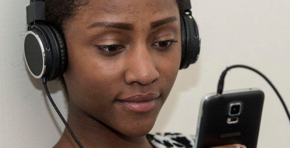 Pandoras Spotify-konkurrent rycker närmare – avtal säkrade