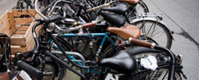 Team Sportia och Sportringen lanserar nya cykelkedjan Bike Nation
